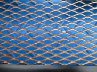 Bentley Mulsanne engine cover trim #5461