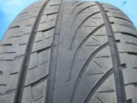 "19"" Bentley Flying Spur GT GTC chrome rim tire wheel"