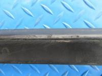 Bentley Flying Spur front left door frame cover trim #6257