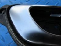 Bentley Flying Spur right rear inside door handle #6412