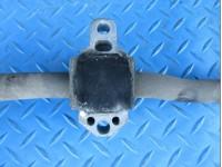 Bentley Continental Flying Spur GT rear sway stabilizer bar #7556