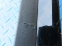 Bentley Flying Spur GT GTC center console trim bezel #6524