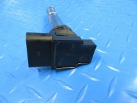 Bentley Continental GT GTC Flying Spur ignition coil set 12pcs #7757