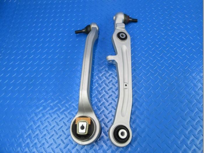 Bentley Gt Gtc Flying Spur left suspension control arms repair kit #7376