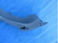 Bentley Continental Gt Gtc S V8 front bumper cover #9054