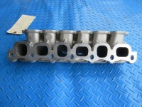 Bentley Flying Spur GT GTC lower intake manifold #7948