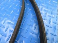 Bentley Continental GT GTC Flying Spur W12 engine serpentine belt #8536