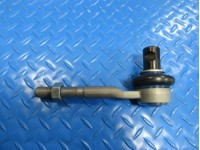 Bentley Gt Gtc Flying Spur tie rod end link outer left or right #7054